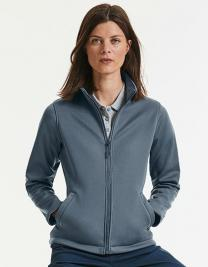 Ladies´ Smart Softshell Jacket