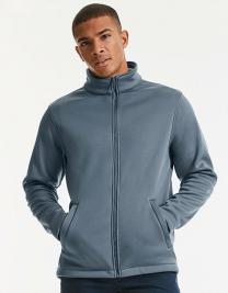 Men´s Smart Softshell Jacket